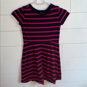 Gap Kids Striped Dress